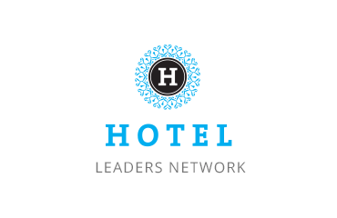 Hotel Leaders Network Netwerkevenement