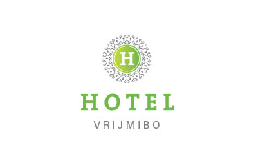 Hotelvrijmibo Netwerkborrel