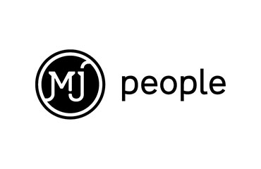 MJ People Recruitment Website